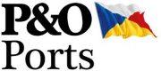 P & O Ports